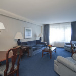 lobby-murray-hill-suites-800_12