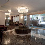 lobby-murray-hill-suites-800_15