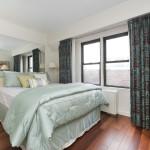 Murray Hill Suites_1503_Bedroom2