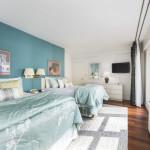 Murray Hill Suites_1503_Bedroom3(1)