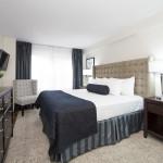 Murray Hill Suites_702_Bedroom_web